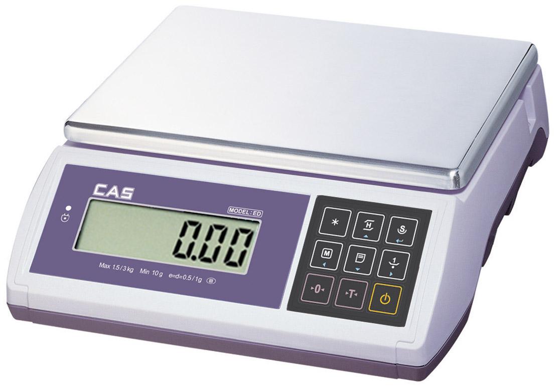 весы картинки: